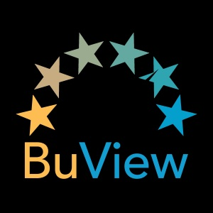 BuView